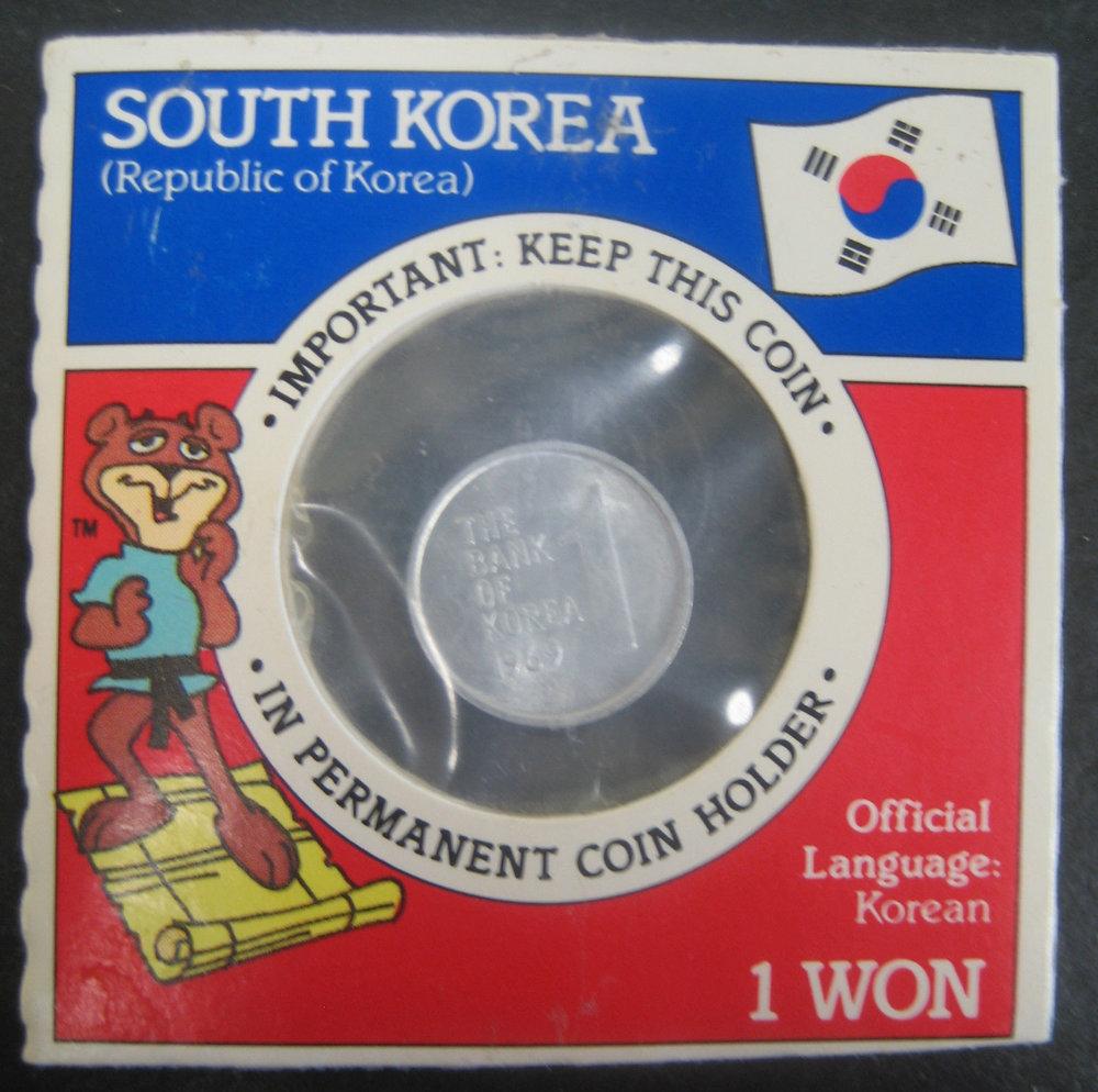 korean-coin-1dwinter.jpg