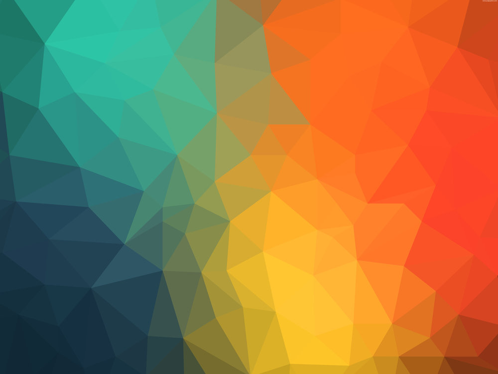 colorful-triangles-background.jpg