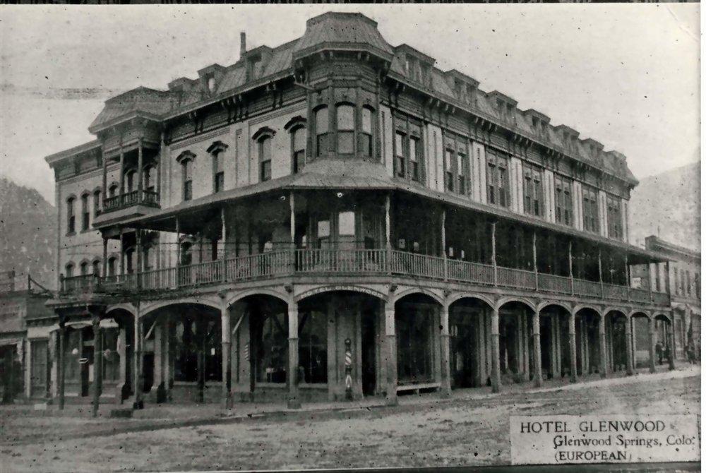 Glenwood Hotel.jpg