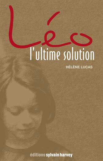 Hélène Lucas