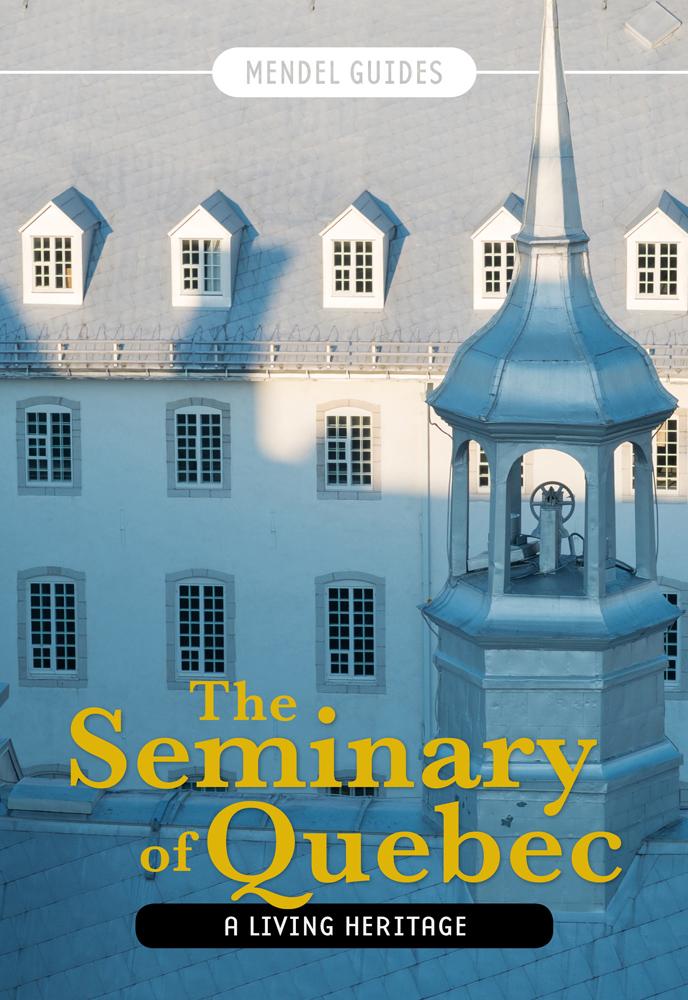 The Seminary C1-72dpi.jpg