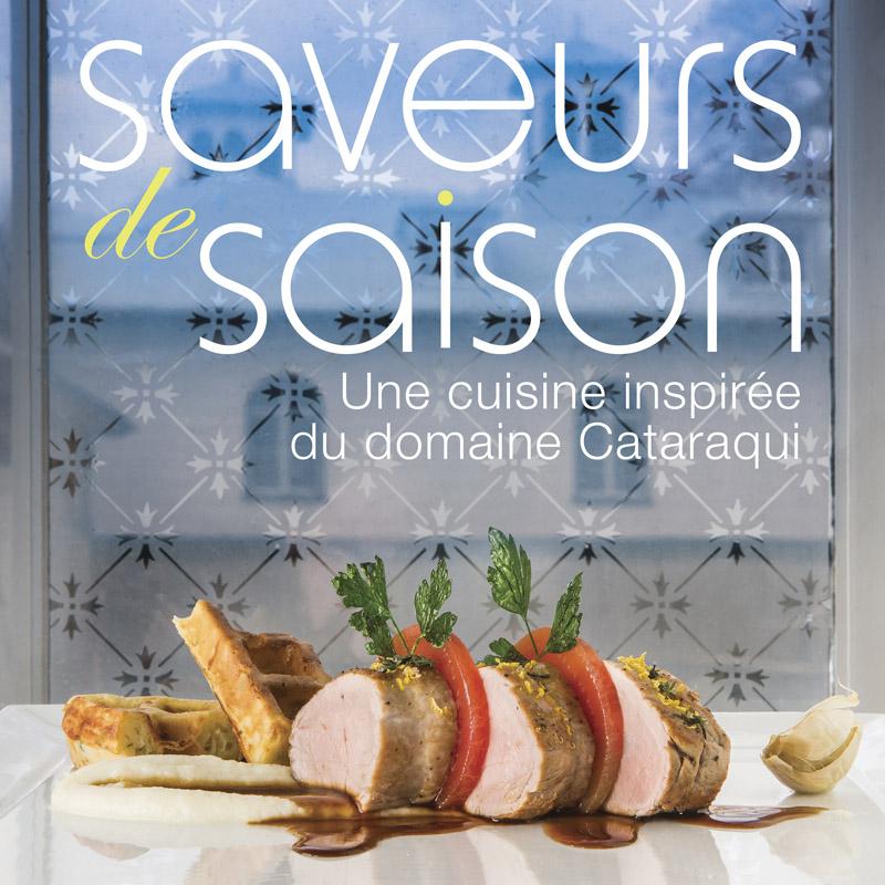 SAVEURS DE SAISON-couvert1 (low).jpg