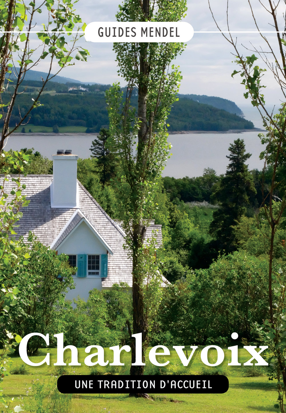 Couverture-Charlevoix-HD-fr.jpg