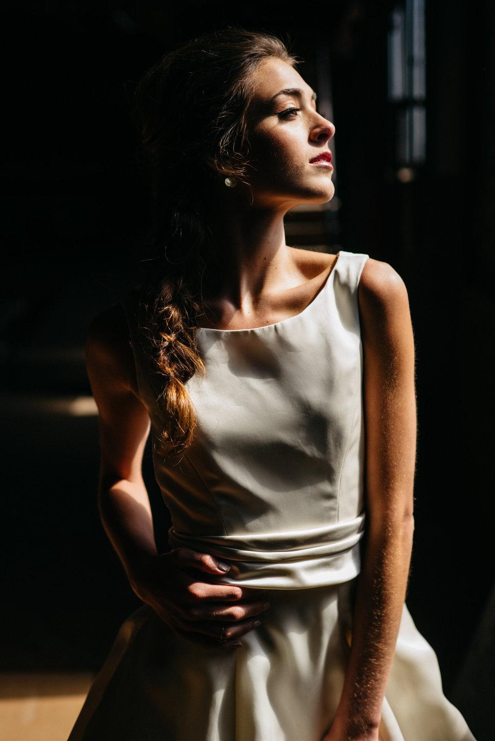 Modehaus-Portraits_023.jpg