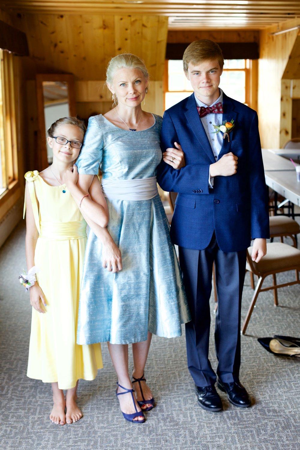 wedding 166.jpg