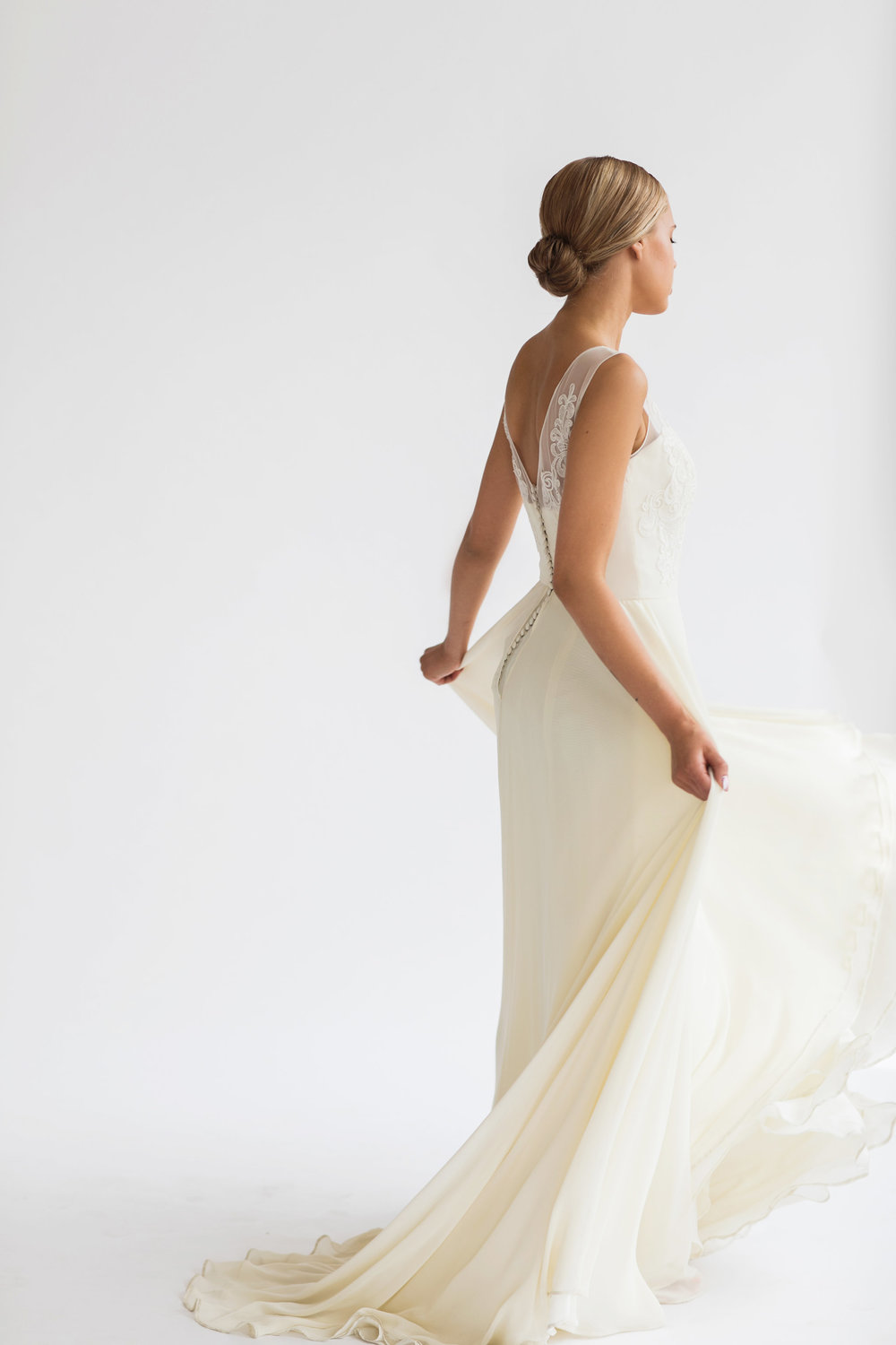 Minneapolis Bridal Shop | MN Bridal Store | Wedding Shop