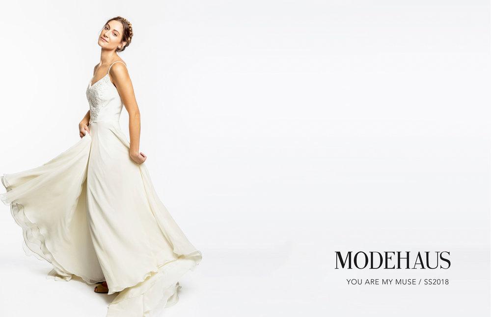 Minneapolis Bridal Shop | Minneapolis Wedding Shop | Custom Dress Maker