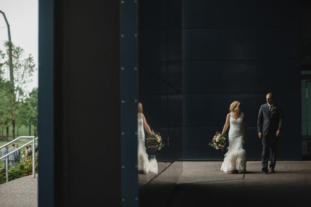 Custom wedding dress | Wedding Dress Maker | MN Bridal Shop