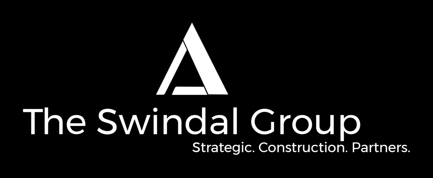 The Swindal Group