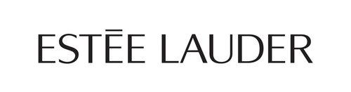 client_logo_estee_lauder.jpg