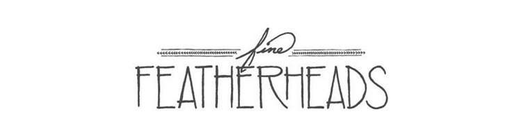 logo-client-featherheads.png