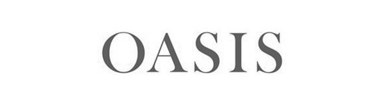 logo-client-oasis.png