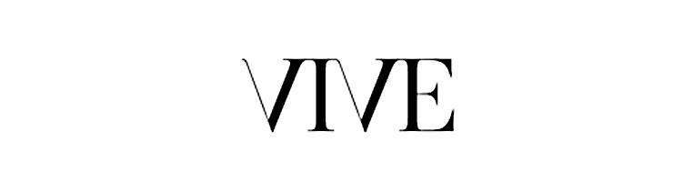 logo-client-vive.png