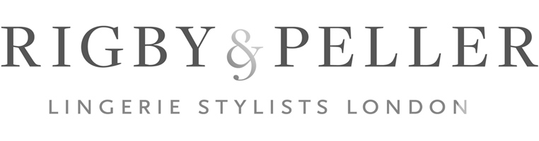 logo-client-rigby-peller.png