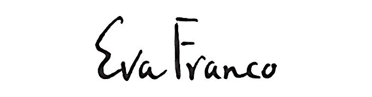 logo-client-eva-franco.png