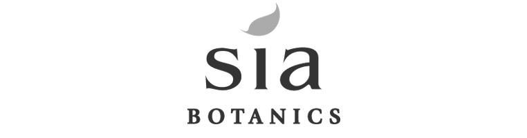 logo-client-sia-botanics.png