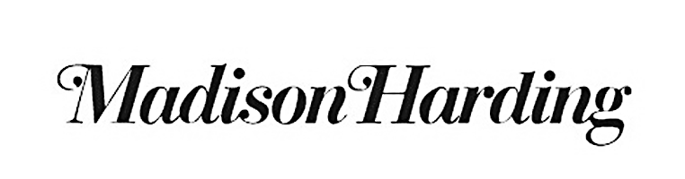 logo-client-madison-harding.png