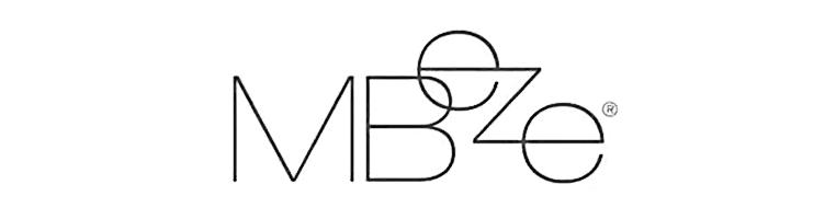 logo-client-mbeze.png