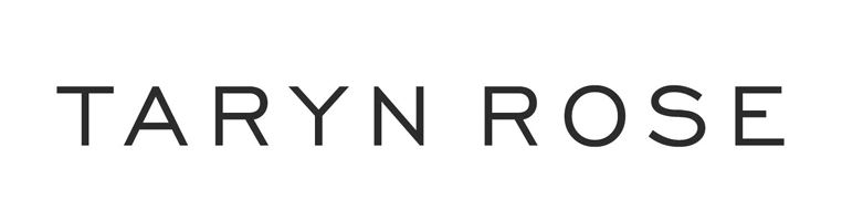 logo-client-taryn-rose.png