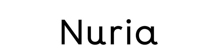 nuria-style-house-clients.jpg