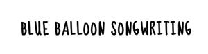 blue-balloon-song-writing2.jpg