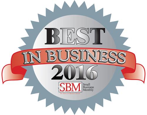 SBM_Best_2016.png