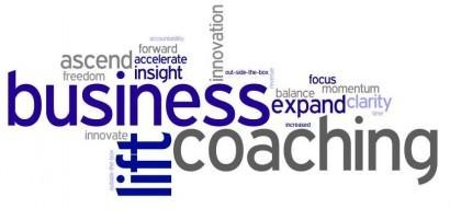 img_businesscoaching.jpg