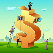 capitalinvest1.jpg