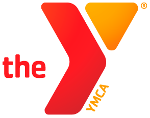 volunteer_YMCA.png