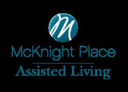 logo_McKnightPlace.png