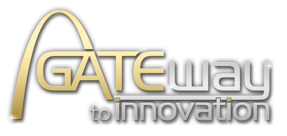 logo_GatewaytoInnovation.png