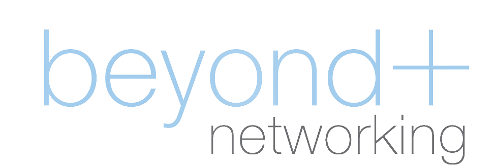 logo_beyondnetworking.png