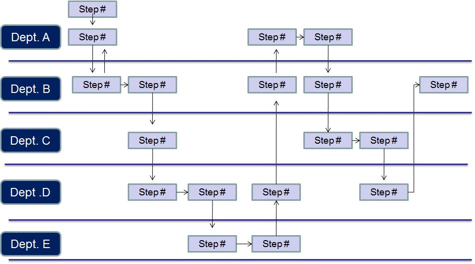 process_asis.png