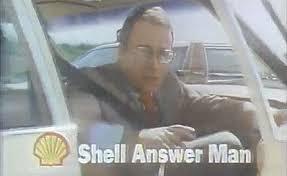 shellanswerman.png