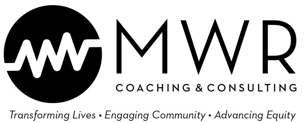 mwrconsulting_logo.jpg