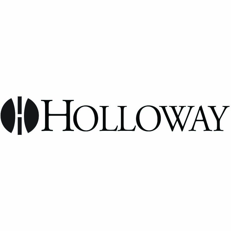 holloway_logo_reversed.png