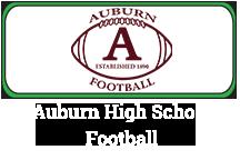 Auburn-High-School-Football.png
