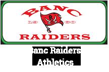Banc-Raiders-Athletics.png