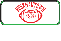 Beekmantown-Central-Football.png