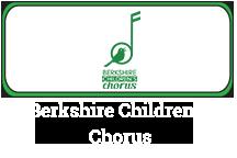 Berkshire-Children's-Chorus.png
