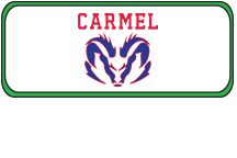 Carmel-Team-Store.png