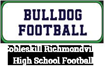 Cobleskill-Richmondville-High-School-Football.png