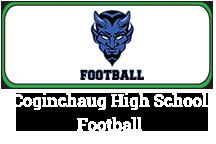 Coginchaug-High-School-Football.png