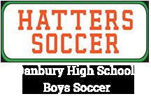Danbury-High-School-Boys-Soccer.png