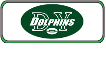 Dennis-Yarmouth-HS-Football-Players-Site.png