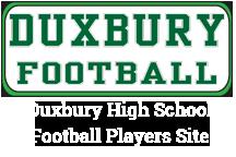 Duxbury-High-School-Football-Players-Site.png