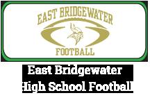 East-Bridgewater-High-School-Football.png