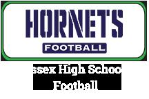 Essex-High-School-Football.png