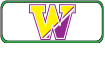 Ethel-Walker-School-Store.png