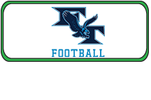 Franklin-City-Tech-Football.png